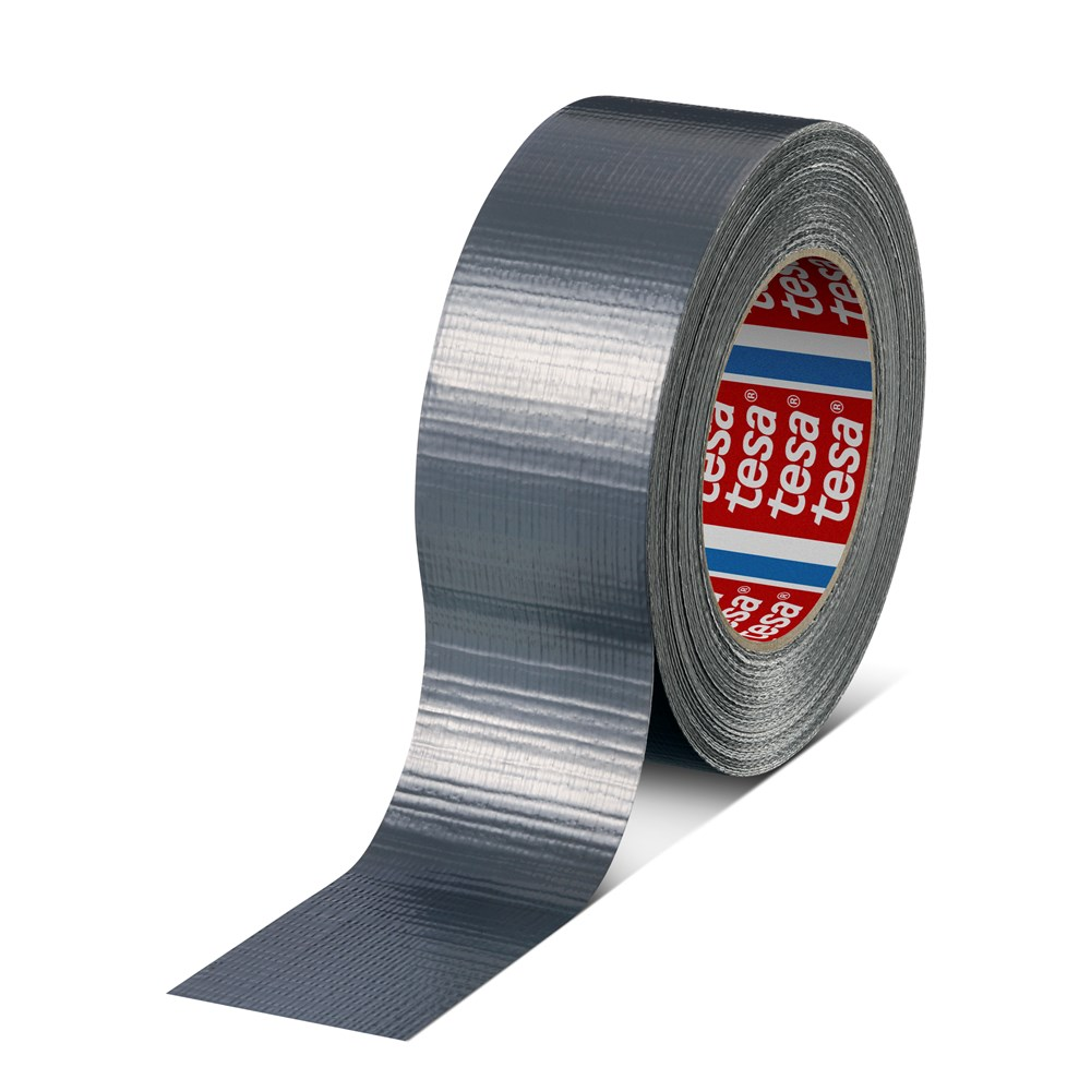 https://www.ez-catalog.nl/Asset/6b0c52ff5b2445a48a0b698e849fa652/ImageFullSize/tesa-professional-4613-duct-tape-simple-applications-gray-046130003701-pr.jpg