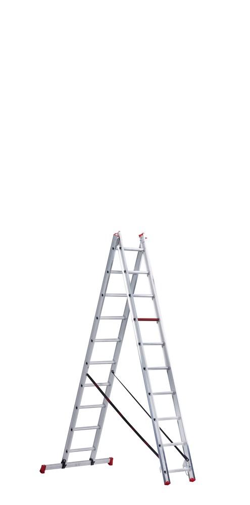 https://www.ez-catalog.nl/Asset/6b2f1f52e04e4e8b9227f05b3c14a4f3/ImageFullSize/108410-8711563156609-ladder-all-round-reform-2-x-10-v-r.jpg
