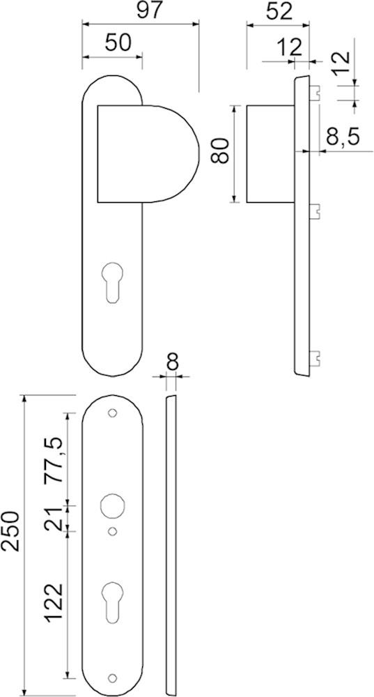 Tekening 1217081.tif