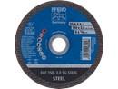 eht-150-3-0-sg-steel-rgb.png