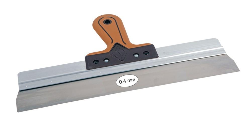 008017-008057-super-prof-spackmes-plastering-finishing-taping-spatula.jpg