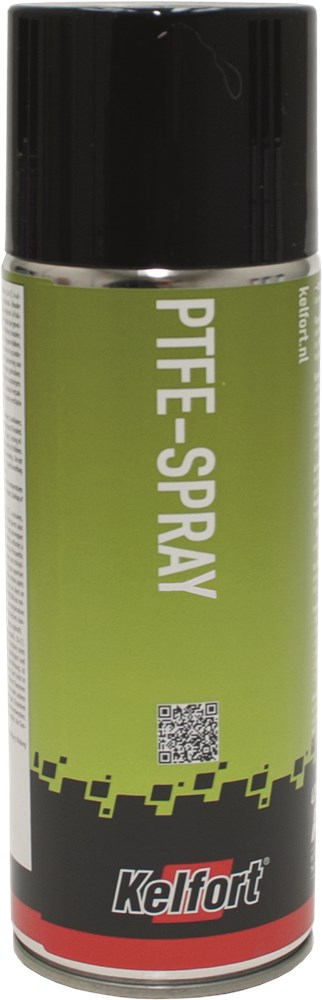 KELFORT PTFE-SPRAY  400ML