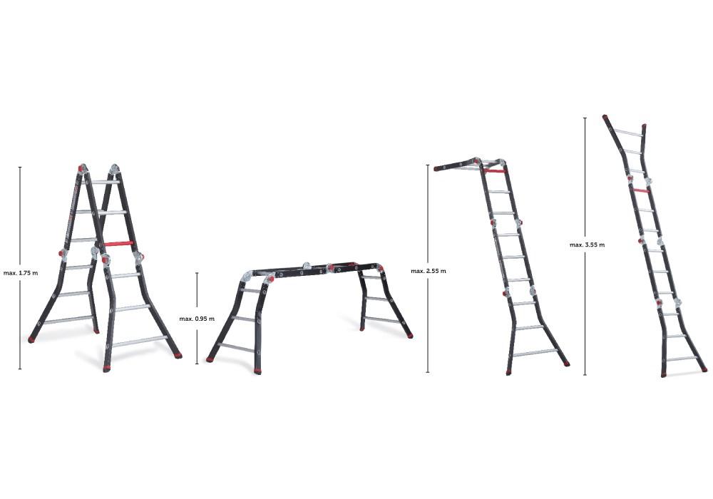 Varitrex Prof hoogtes.jpg