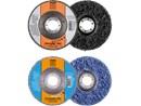 pcld-plus-discs-kombi-rgb.png