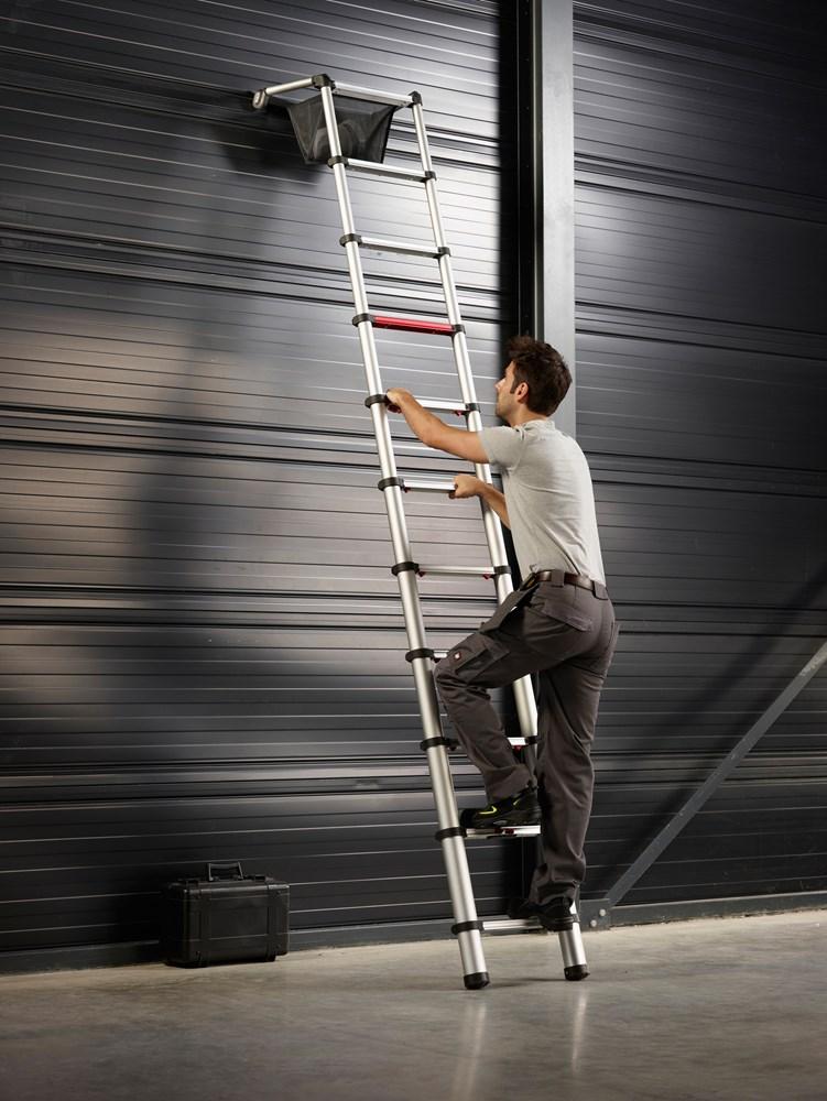 ladder_tele-promatic_s_001.jpg