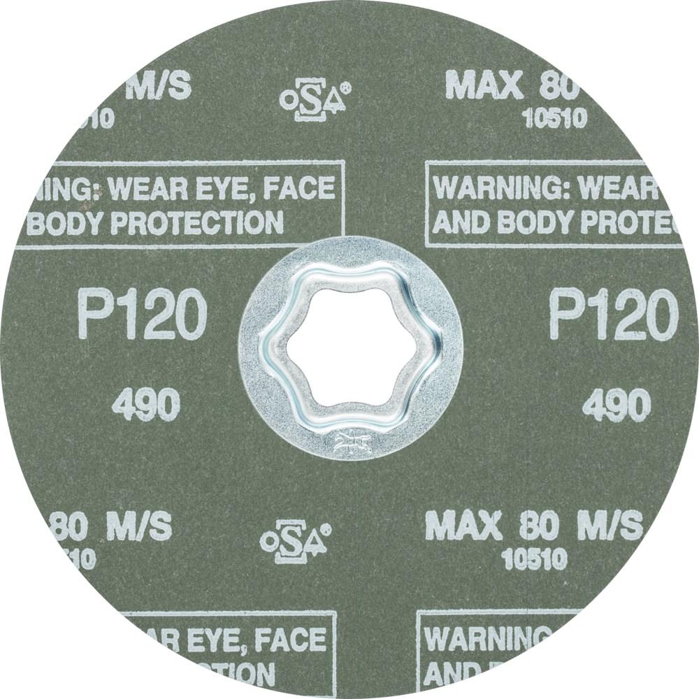 cc-fs-125-a-cool-120-hinten-rgb.png