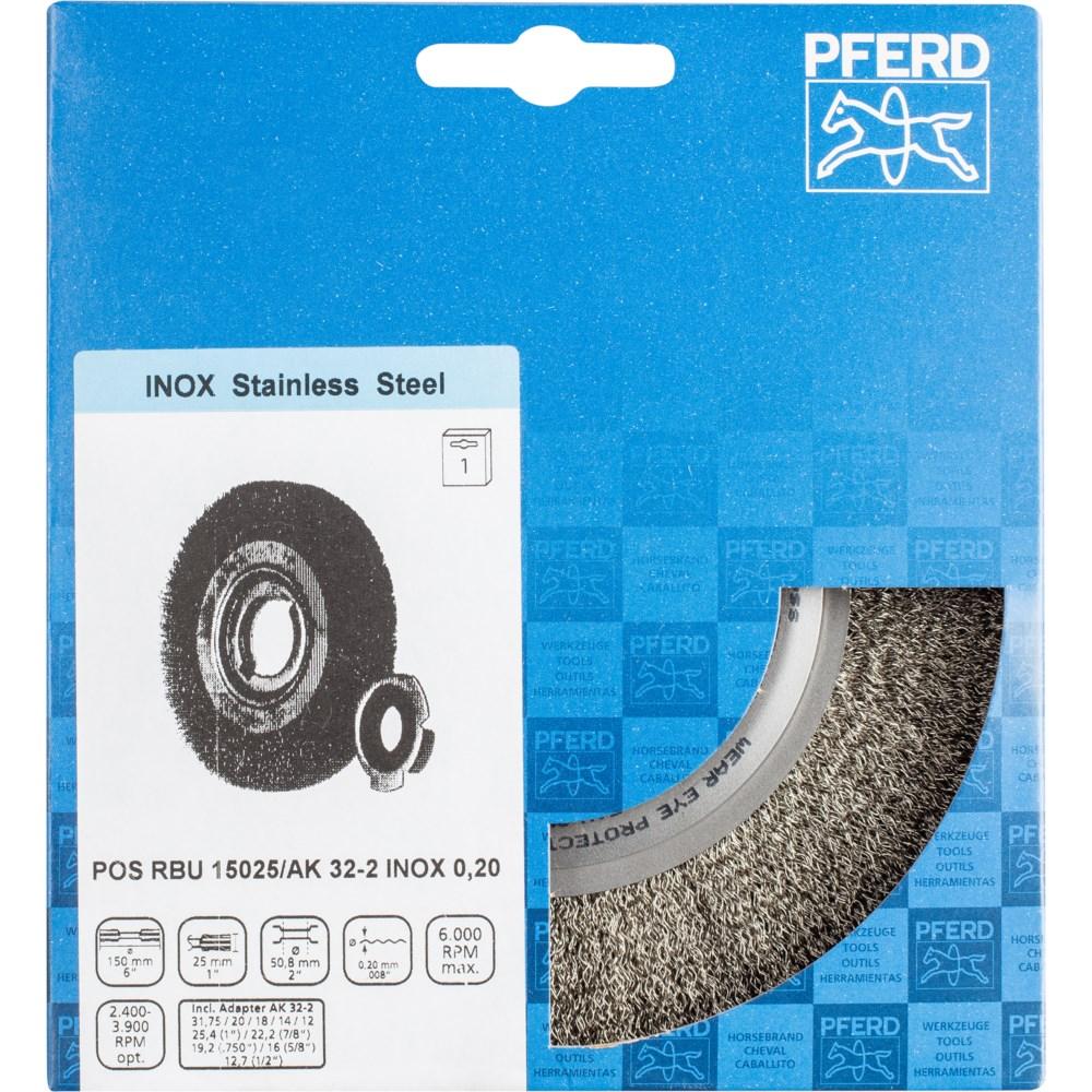 pos-rbu-15025-ak32-2-inox-0-20-rgb.png