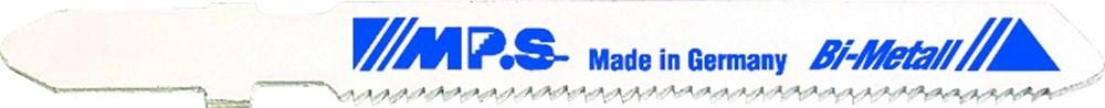 MPS_3111f.jpg