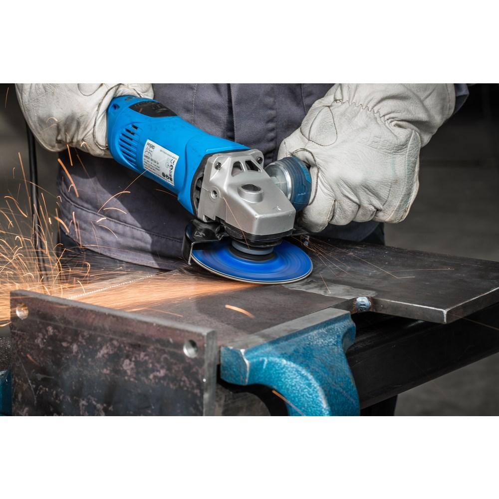 awf-cc-grind-solid-125-sg-steel-rgb.png