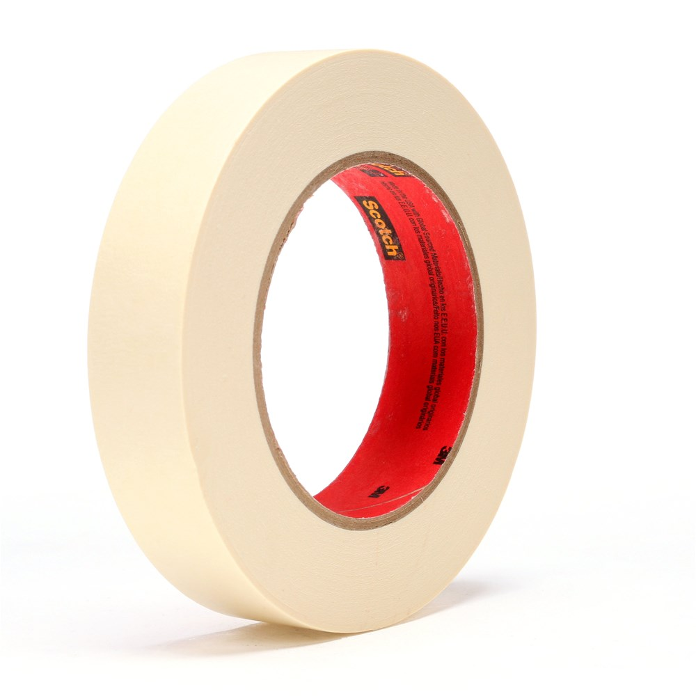 https://www.ez-catalog.nl/Asset/6df590ea3f56455ca61a2ced4a81eec7/ImageFullSize/scotch-high-performance-masking-tape-214-tan-1inx60-yd-5-8-mil.jpg