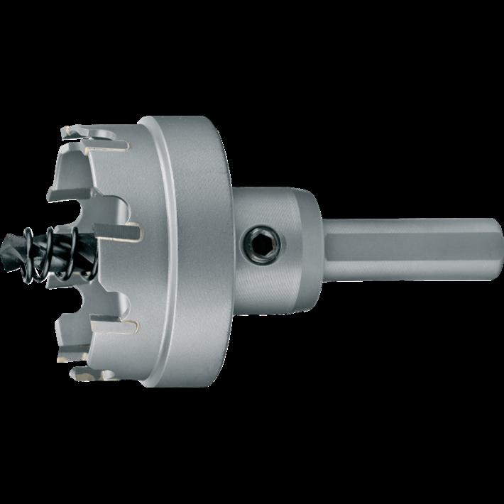 Phantom HM-tip Gatfrees materiaaldikte <5 mm