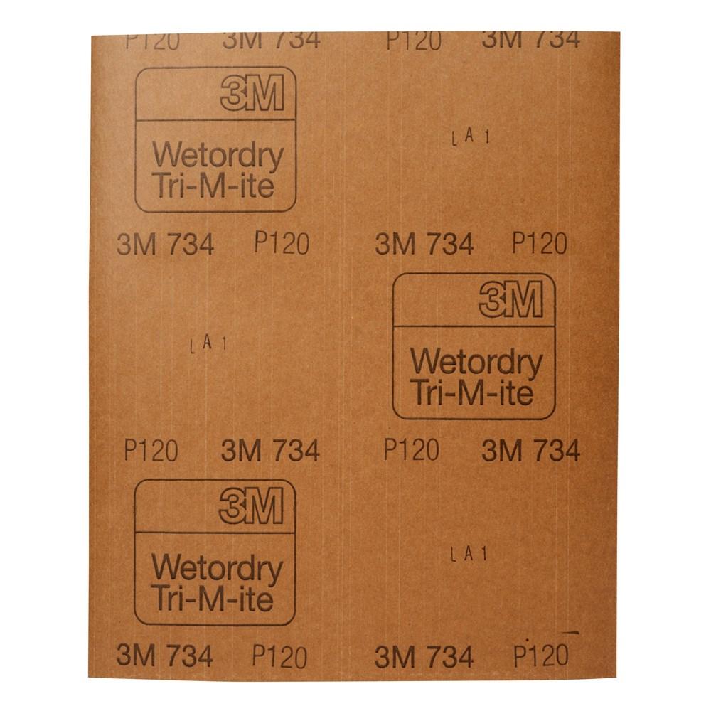 https://www.ez-catalog.nl/Asset/6e9c2582855848b7afcfc4fbac09203a/ImageFullSize/1149104O-3m-wetordry-paper-sheet-734-230mm-x-280mm-p120-cbop.jpg