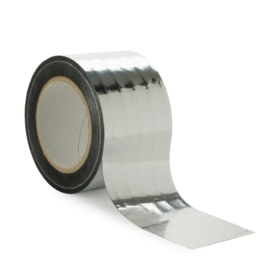 VAST-R Aluminium tape basic.jpg