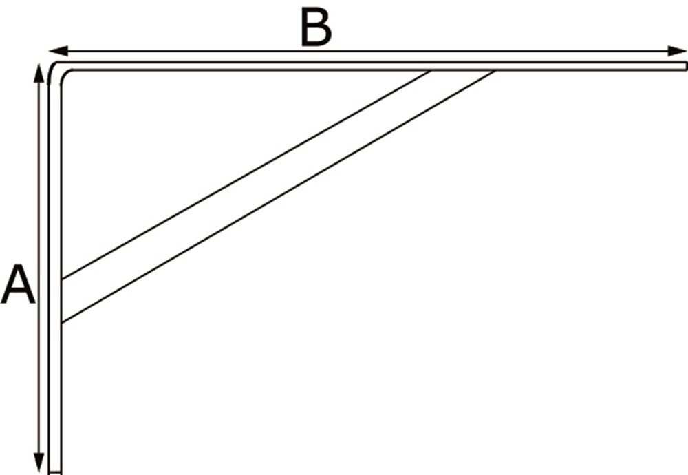 ES 8.jpg