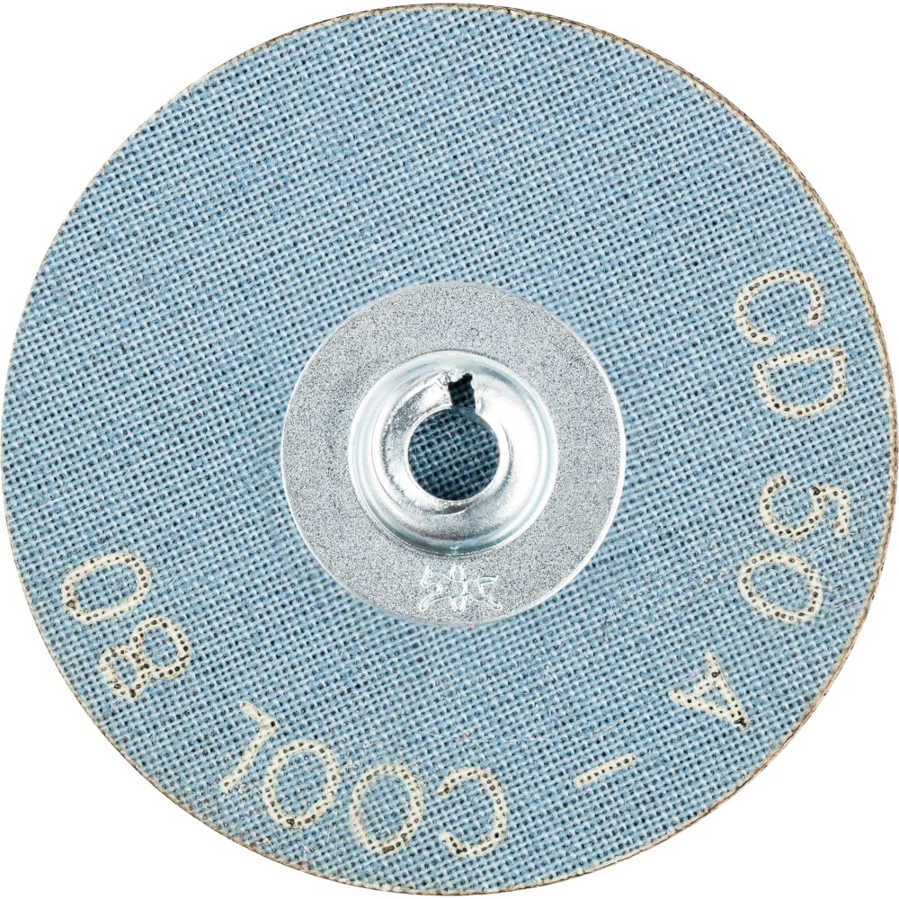 cd-50-a-cool-80-hinten-rgb.png