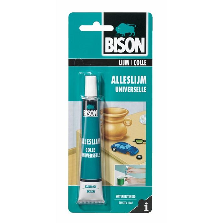 6305953 BS Alleslijm 25 ml NL/FR