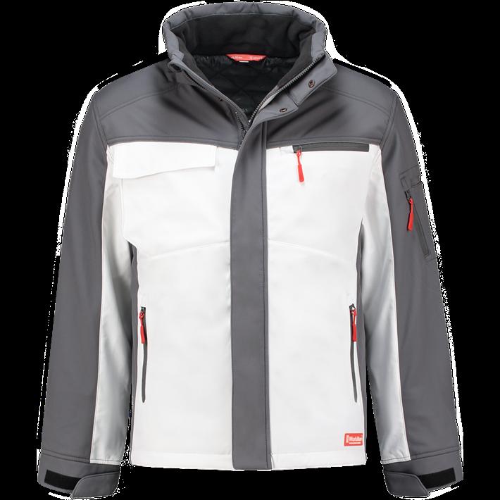 2518-H-Front-WorkMan-Professional-Workwear-Softshell-Experience-Winter-Jacket-WIT-GRIJS.jpg