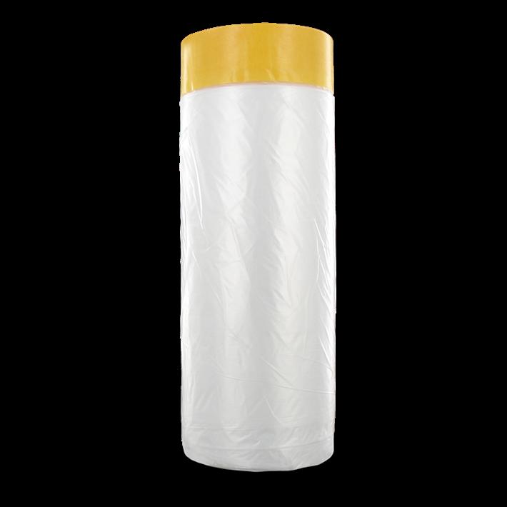 Speedymask Indoor Folie UV Gold
