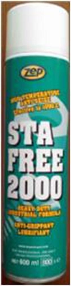 sta free 2000.jpg