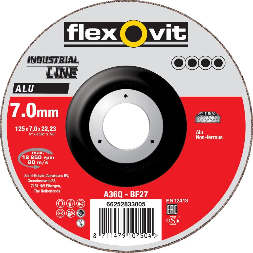 TW_Industrial-Line_Alu-BF27-125x7.0mm-ALU.png