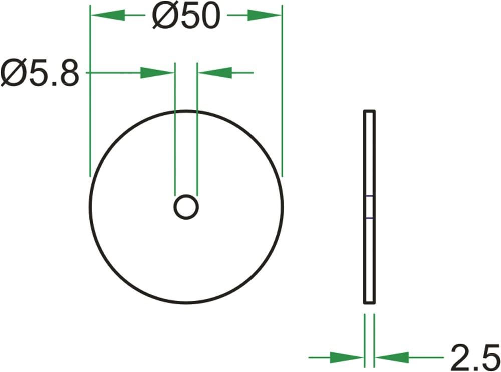 1220834-tekening.tif