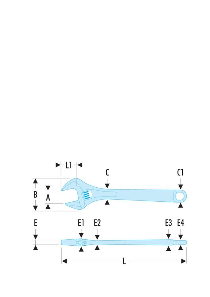 113A.12C_TD1.jpg