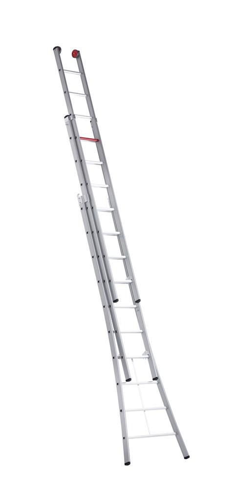 https://www.ez-catalog.nl/Asset/715c6b469e684e1b8698b76613e6b3b5/ImageFullSize/153310-8711563177376-Ladder-Ventoux-reform-3-x-10-V-O.jpg