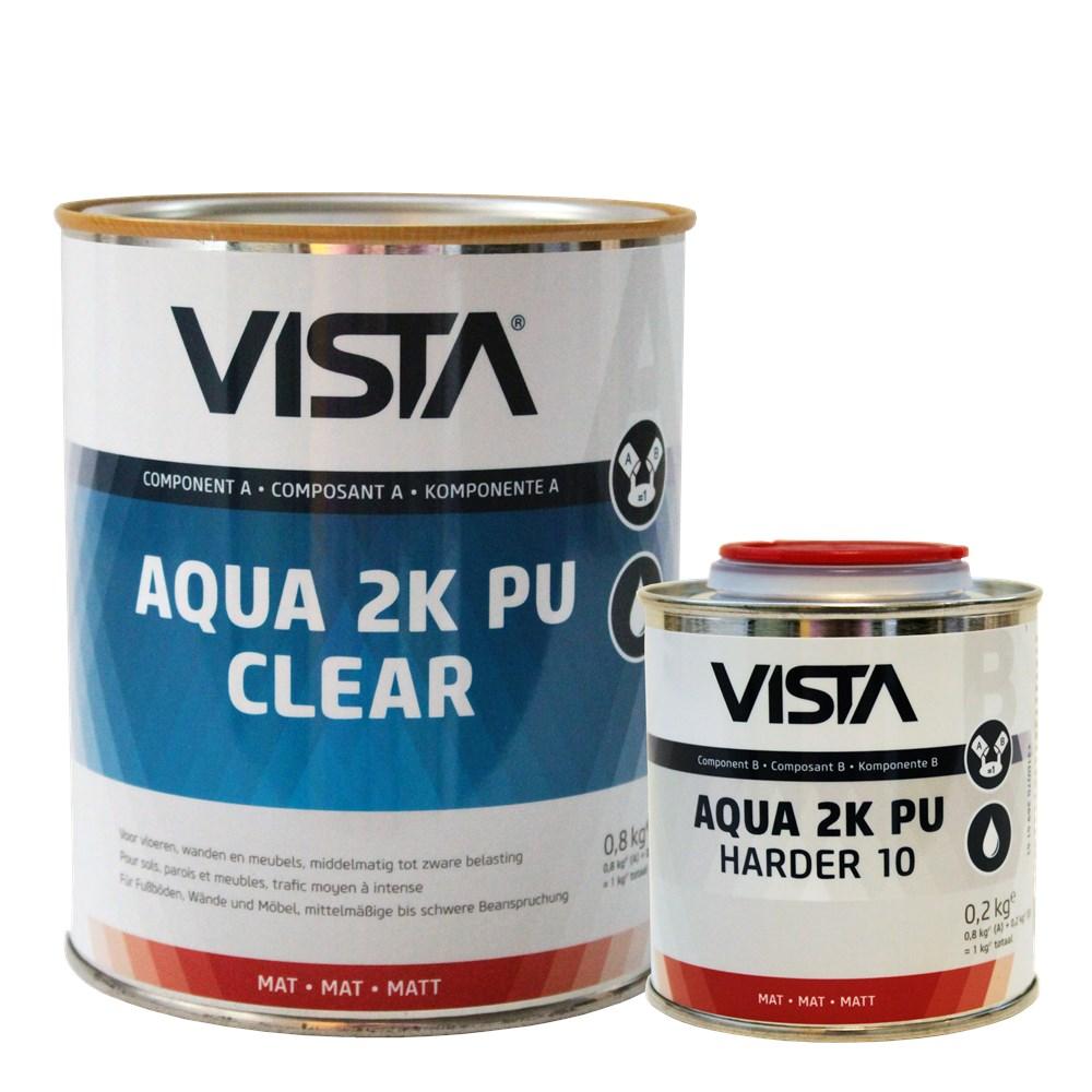 https://www.ez-catalog.nl/Asset/717a2b855ac64bd680baeb92550425e3/ImageFullSize/Aqua-2K-PU-Clear-Extra-mat-1-kg-verpakking-grootformaat.jpg