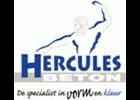 Hercules Beton B.V.