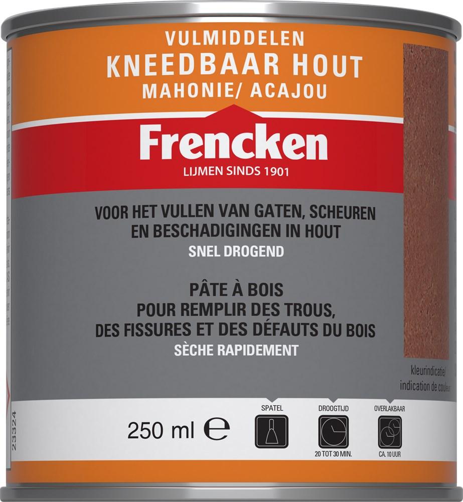 Frencken_125274_Houtvulmiddelen_Kneedbaar_Hout.tif