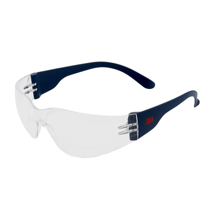 1442237-de272932943-3m-safety-glasses-anti-scratch-anti-fog-clear-lens-2720-clop.jpg