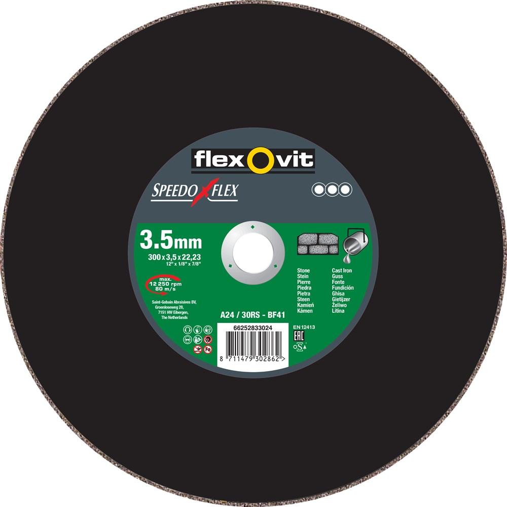 TW_Speedoflex-BF41-300x3.5mm-STONE-CAST-IRON.png