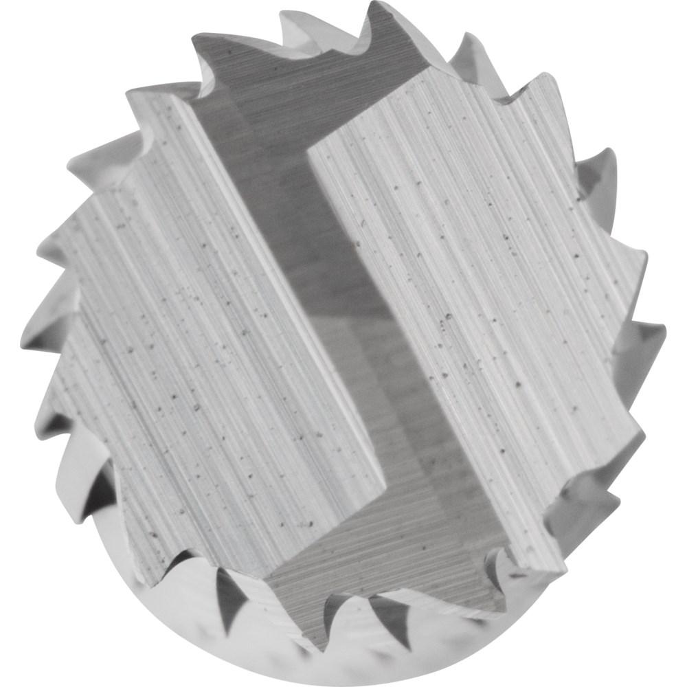zya-0625-6-fvk-bs-stirnverzahnung-rgb.png