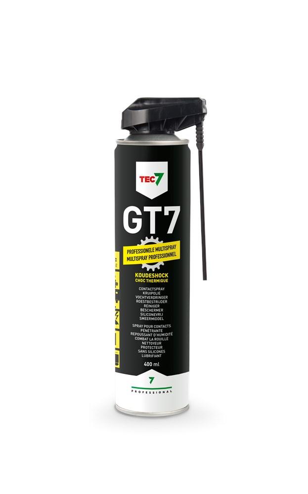 GT7 400ml cobra_230104000_5414195003541.png