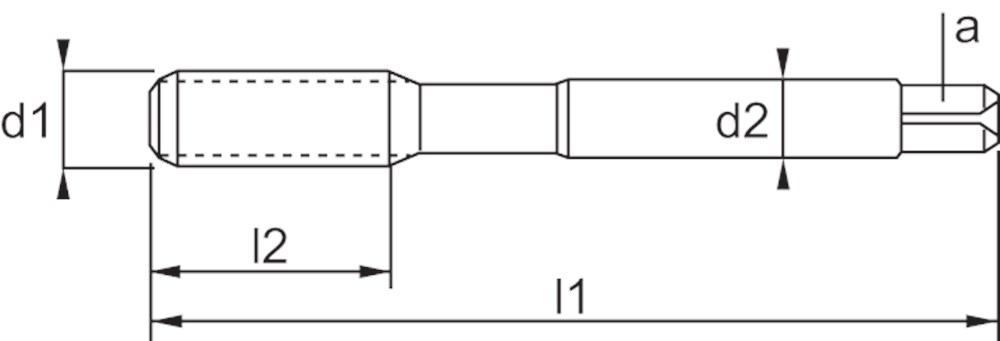 din 376.png
