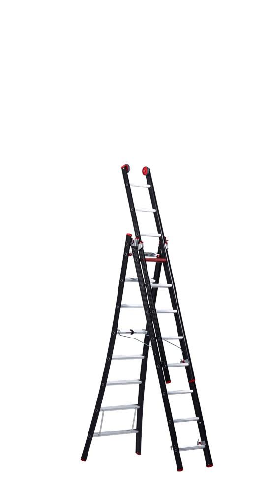 242308_8711563135505_ladder_nevada_reform_3_x_8_v_r.png