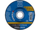 e-125-7-psf-steelox-rgb.png