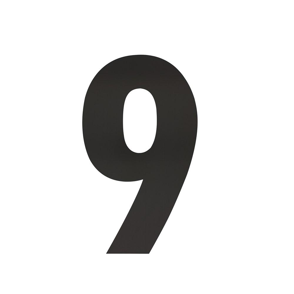 0023.402119.jpg