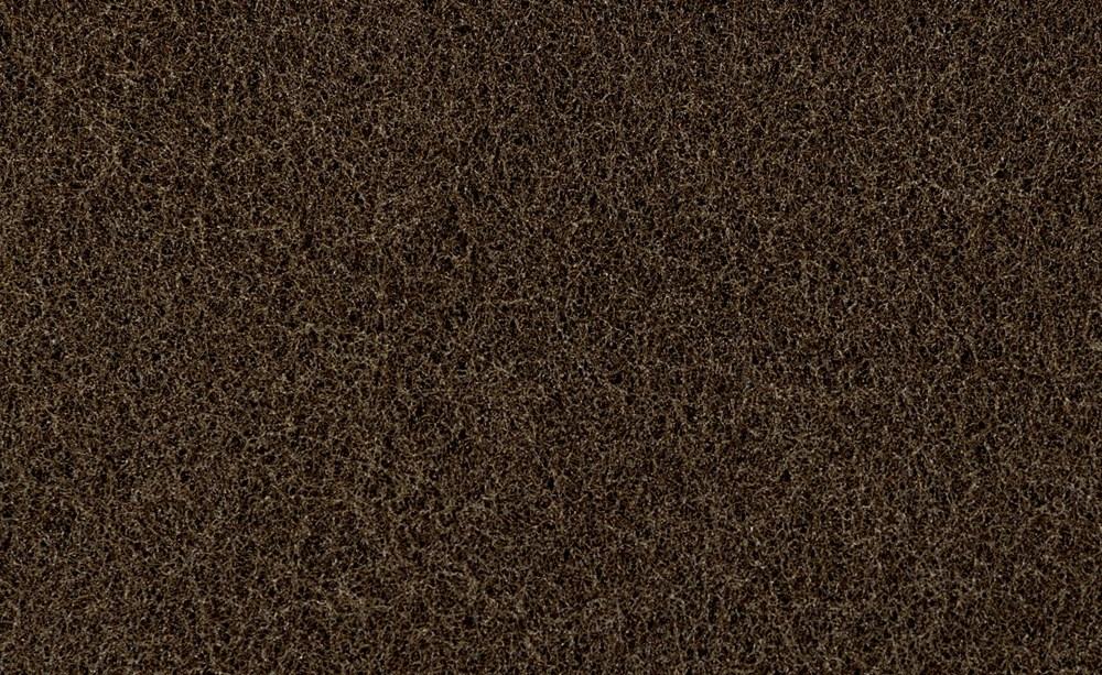 https://www.ez-catalog.nl/Asset/7415b5bbfbf64a65b8156dec9dd60d93/ImageFullSize/865601O-scotch-britetm-surface-sheets-and-roll.jpg