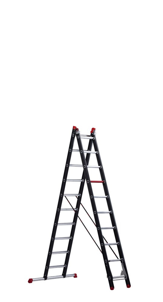 https://www.ez-catalog.nl/Asset/742d9b3247724cbf9922487ec2111730/ImageFullSize/122410-8711563100794-ladder-mounter-reform-2-x-10-v-r.jpg