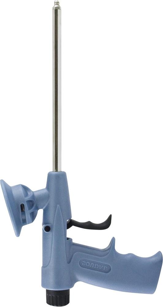 https://www.ez-catalog.nl/Asset/747487f7c80e45409236b3d84de28217/ImageFullSize/110226-ZTRA-Compact-Foam-Gun-PU-Schuim.jpg
