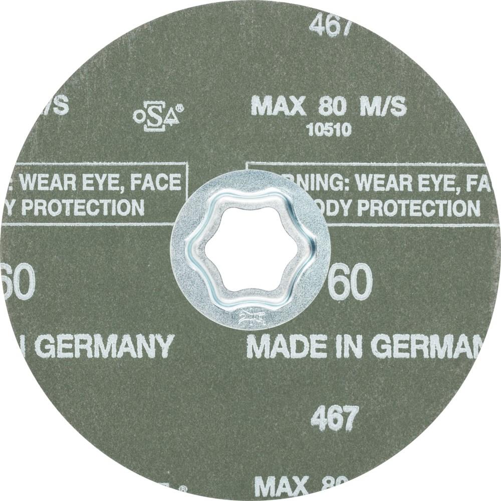 cc-fs-125-a-cool-60-hinten-rgb.png