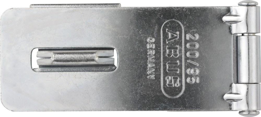 200-95.jpg