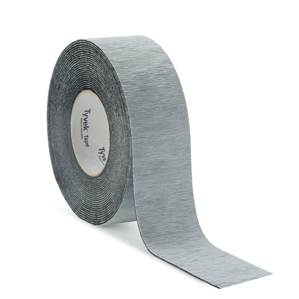 Tyvek FlexWrap tape.jpg