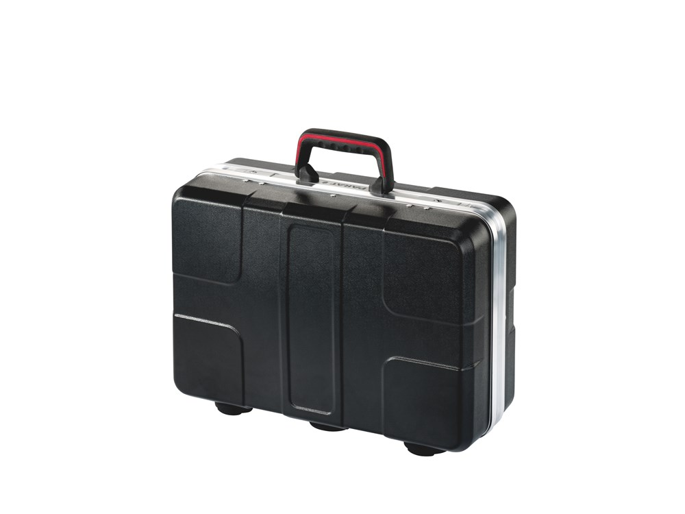 485020171_parat_werkzeugkoffer_toolcase_silver_beginner_geschlossen.jpg