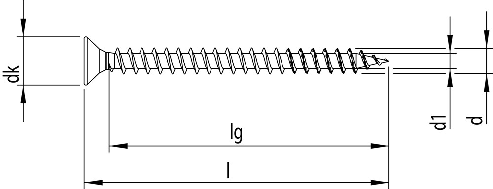 44-3-8097-m.jpg