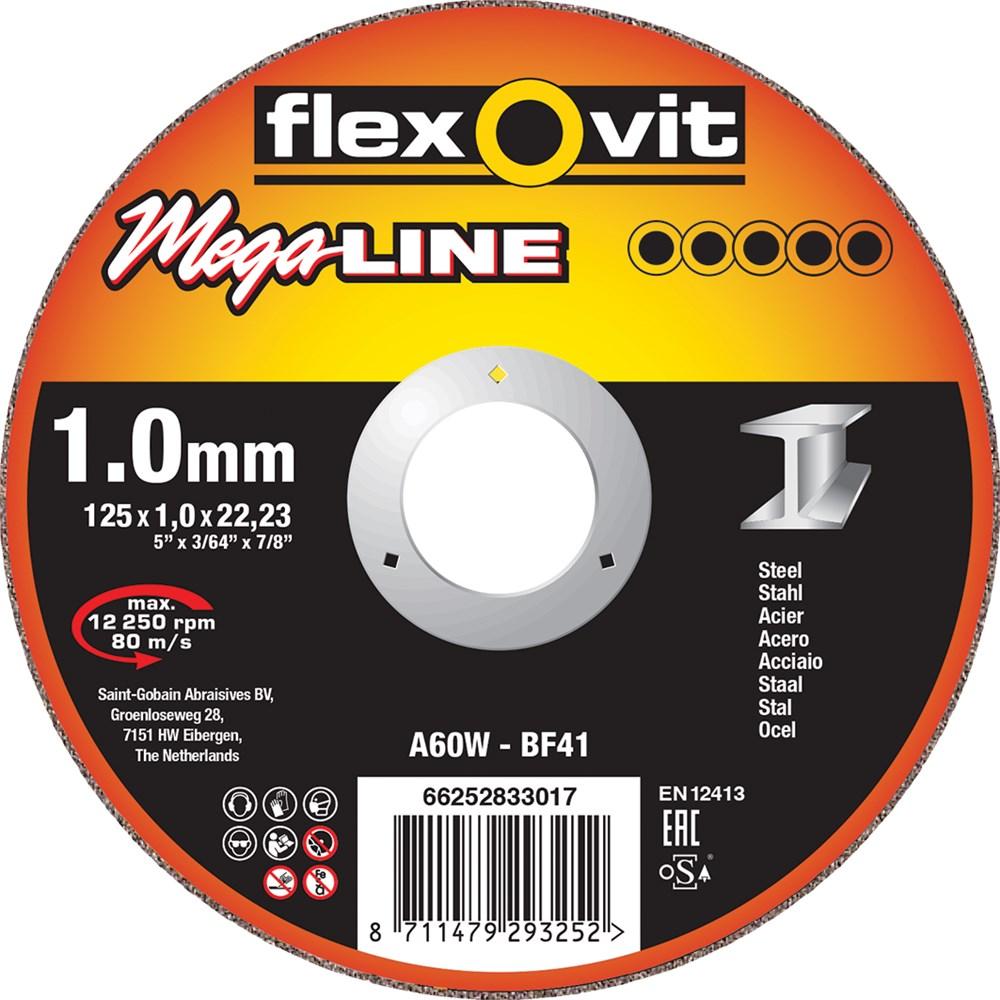 TW_Megaline-BF41-125x1.0mm-STEEL.png