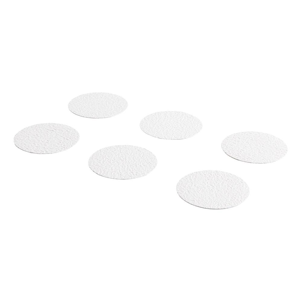 SecuCare-Antislip-Sticker-8714199506930-01.jpg