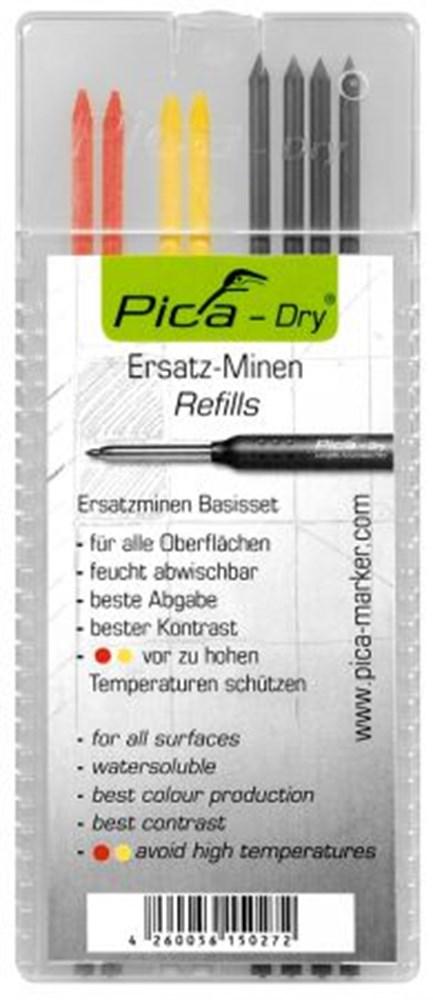 lyra-pica-stiftenset-verwijderbaar-4-zwart-2-rood-2geel-888.jpg