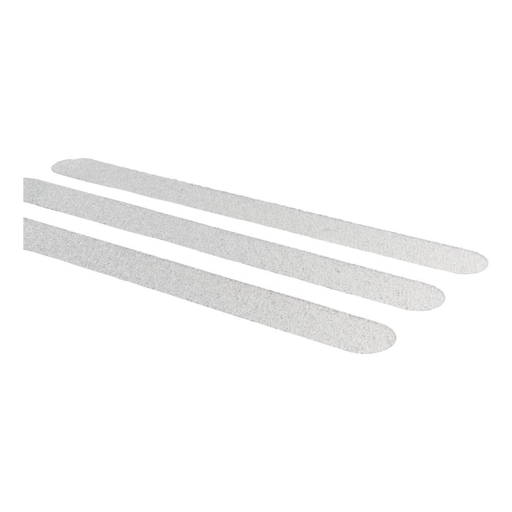 SecuCare-Antislip-Sticker-8714199506947-01.jpg
